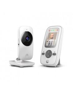 Motorola Babyphone avec...