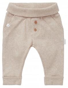 Noppies Pantalon Shipley