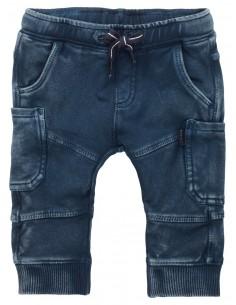 Noppies Pantalon de...