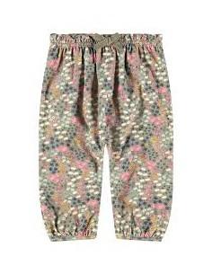 Name It Pantalon fille