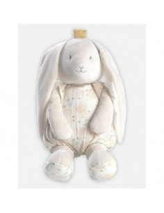 NOUKIE'S Peluche small...