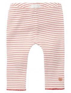 Noppie's Pantalon