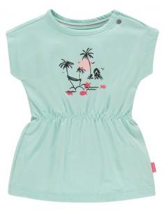 Noppies robe pour bébé...