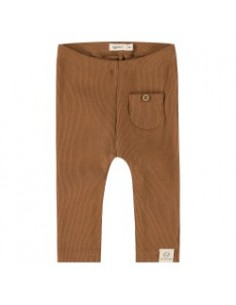 Babyface Pantalon Coton bio