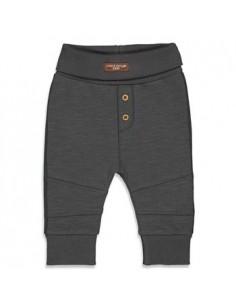 Feetje Pantalon - Cool...