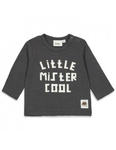 Feetje Mister T-Shirt -...