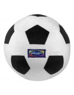 Playgro Balle my first soccer