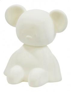Nattou: Veilleuse  la souris
