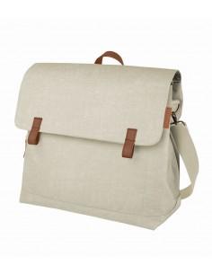 Maxi Cosi Modern Bag Nomade...