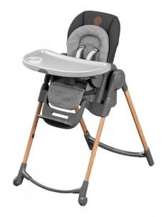 Maxi-Cosi Chaise haute...