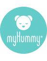 MyHummy