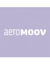 Aéromoov