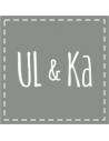 Ul & Ka