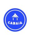 Cabaïa