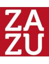 Za Zu