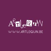 Artlequain