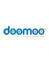 Doomoo/Doomoo Basic